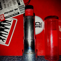 Essence Sheer & Shine Lipstick uploaded by Renalda r.