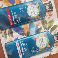 Herbal Essences Argan Oil Of Morocco Conditioner uploaded by L A U R E N ♡ W.