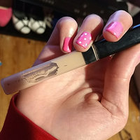 Maybelline Fit Me® Concealer uploaded by Kayla W.
