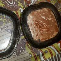wet n wild To Reflect Shimmer Palette uploaded by Rocio M.