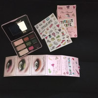 Too Faced Totally Cute Eye Shadow Collection uploaded by Brynn C.