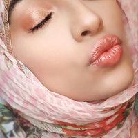 Revlon Ultra HD Lipstick uploaded by MystIc N.