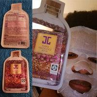 JAYJUN - Purple Fragrance Mask 10 pcs uploaded by Kara S.