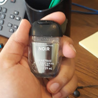 Bath & Body Works PocketBac Signature Collection NOIR For Men Hand Anti-Bacterial Hand Gel uploaded by Estevan A.