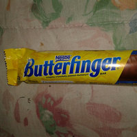 Butterfinger Candy Bar uploaded by Shelby -.