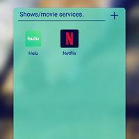Netflix uploaded by Jay 💖.