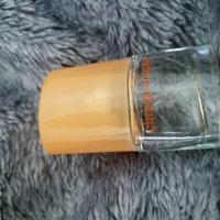 Clinique Happy™ Perfume Spray uploaded by Anna W.