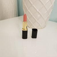 L'Oréal Paris Colour Riche® Matte Lipstick uploaded by Julia S.