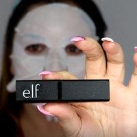 e.l.f. Cosmetics Lip Exfoliator uploaded by Laurissa D.