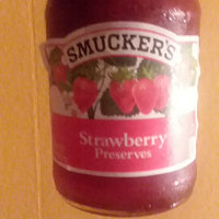 Smuckers Strawberry Preserve uploaded by Marquita S.