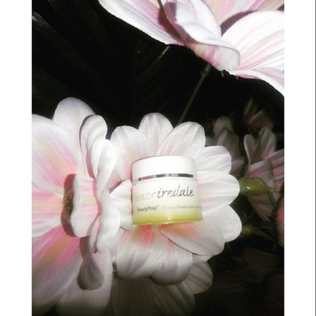 Photo of Jane Iredale BeautyPrep Face Moisturizer uploaded by Carla Esther B.
