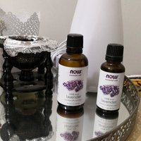 NOW Foods - Lavender Oil - 4 oz. uploaded by mona M.