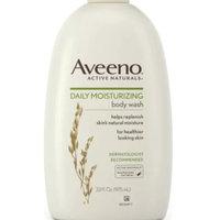 Aveeno® Daily Moisturizing Body Wash uploaded by karlee j.