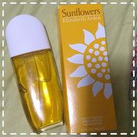 Elizabeth Arden Sunflowers Eau De Toilette Spray Naturel uploaded by Ana Z.