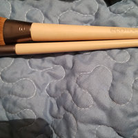 ECOTOOLS ULTIMATE SHADE DUO uploaded by Barbara M.