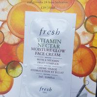 Freshr Fresh Vitamin Nectar Moisture Glow Face Cream uploaded by L A U R E N ♡ W.