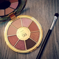 tarte Rainforest of the Sea™ Eyeshadow Palette uploaded by Kylie R.