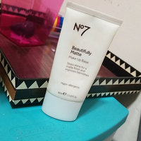 No7 Beautifully Matte Make Up Base uploaded by Lanishka C.