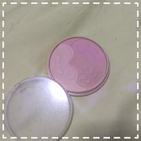 Rimmel London Match Perfection Loose Transparent Powder uploaded by Ana Z.