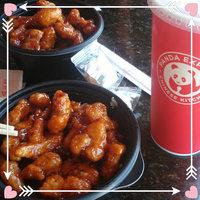 Panda Express Gourmet Chinese  uploaded by Latashia W.