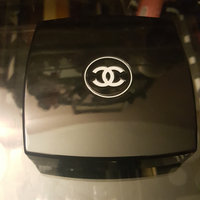 CHANEL Poudre Universelle Compacte Natural Finish Pressed Powder uploaded by Patricia C.