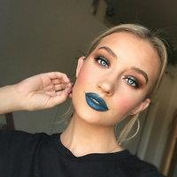 Ciaté London Liquid Velvet™ Moisturizing Matte Liquid Lipstick uploaded by Kyah E.
