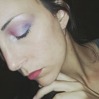 Urban Decay Ammo Eyeshadow Palette uploaded by Michelle E.