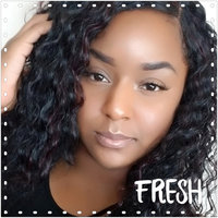 FIRST AID BEAUTY  Hello FAB Triple Protection Skin Tint SPF 30 uploaded by Tyissa H.