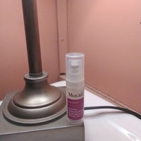 Murad Age Reform Intensive Wrinkle Reducer uploaded by Alana E.