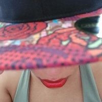 Smashbox Be Legendary Pucker Up Lipstick Palette uploaded by Daiana G.