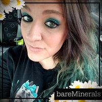 Concrete Minerals uploaded by Heather B.