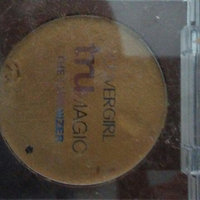COVERGIRL truMagic The Sunkisser Bronzer uploaded by Susan C.