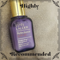 Estée Lauder Perfectionist [CP+R] Wrinkle Lifting/Firming Serum uploaded by Catherine K.