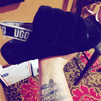 UGG Australia uploaded by Kayla S.