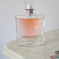 Lancôme La Vie est Belle Eau De Parfum uploaded by Kaytlyn H.