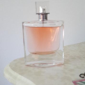 Photo of Lancôme La Vie est Belle Eau De Parfum uploaded by Kaytlyn H.
