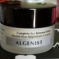 Algenist Complete Eye Renewal Balm With Alguronic Acid 0.23 OZ uploaded by margarette L.