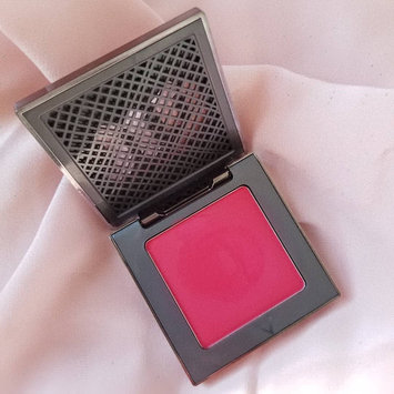 Photo of Urban Decay Afterglow 8-Hour Powder Blush uploaded by Gema H.