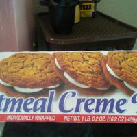 Little Debbie® Oatmeal Creme Pies uploaded by Susan C.