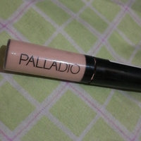 Palladio Liquid Concealer uploaded by Camila G.