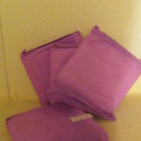 Always Maxi Size 5 Extra Heavy Overnight Pads with Wings Unscented uploaded by Susan C.