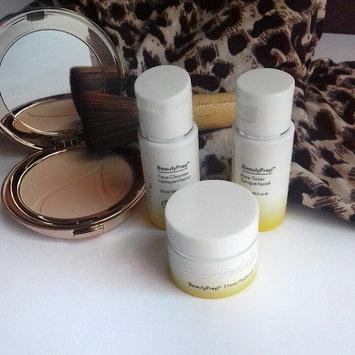 Photo of Jane Iredale BeautyPrep Face Moisturizer uploaded by Johana M.