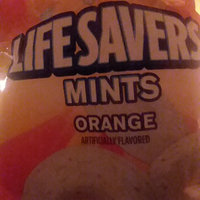 Life Savers Holiday Wint-O-Green Candy Mints uploaded by Marquita S.