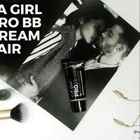 L.A. Girl  HD Pro BB Cream uploaded by Halyna K.