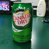 Canada Dry Ginger Ale uploaded by nephthys p.