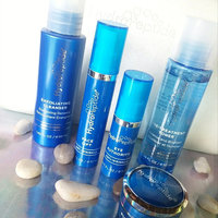 HydroPeptide Cleanse Anti-Wrinkle Exfoliating Cleanser uploaded by Kimberly S.