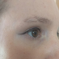 L'Oréal Paris Voluminous® Superstar Liner uploaded by Jolien W.