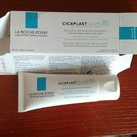 La Roche-Posay Cicaplast Baume B5 uploaded by Katherine H.