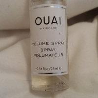 OUAI Volume Spray uploaded by alyssa p.