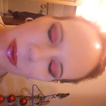 Photo of LABIOTTE Wine Lip Tint #RD03 Merlot Burgundy 7g uploaded by Malinda S.